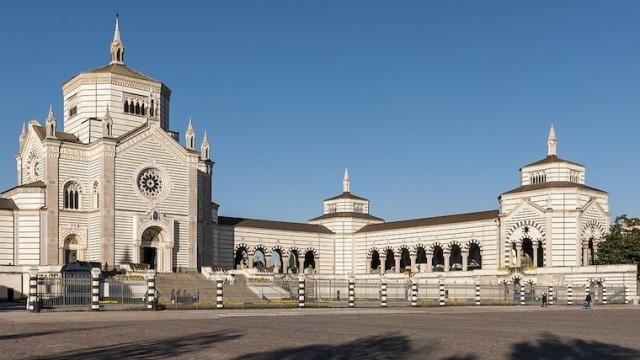 1200px-16-11-30_cimitero_monumentale_milano_rr2_7584