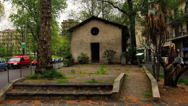 1200px-oratorio_di_san_protaso_vescovo