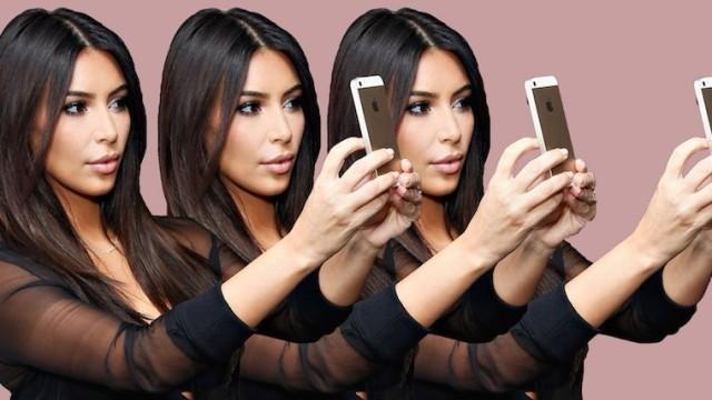 1440801458-kim-kardashian-selfie