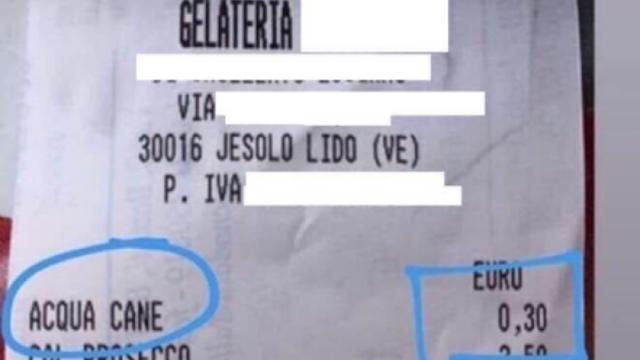 1563973957027.png-gelateria_di_jesolo_fa_pagare_30_centesimi_per_l_acqua_del_cane__e_polemica