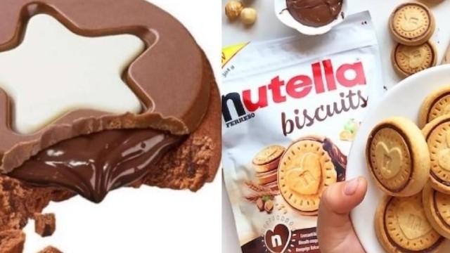 1575130094983.jpg-nutella_biscuits_a_ruba__barilla_sfida_ferrero_con_i_biscocrema