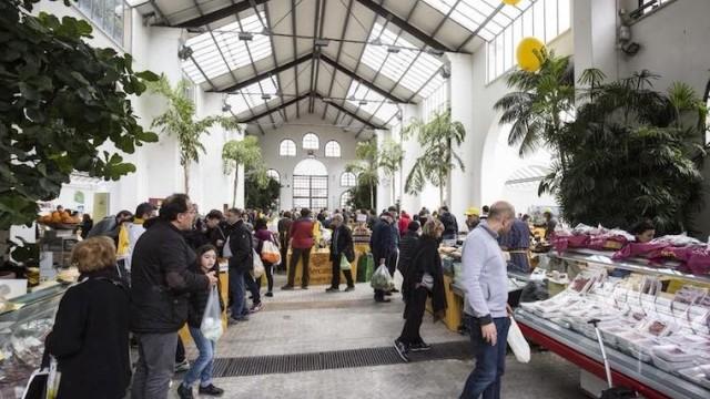 2018-11-09_milano_mercato_coperto_porta_romana_2