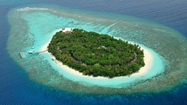 5-isola-in-vendita