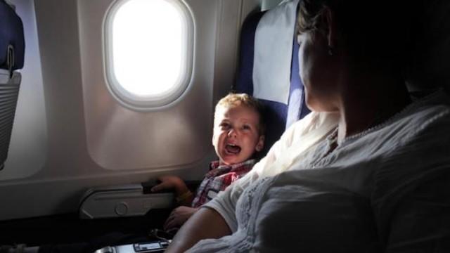 aereo-1601375743473.jpg-vuoi_prenotare_il_posto_in_aereo_lontano_da_bambini_che_piangono__una_compagnia_giapponese_lo_permette