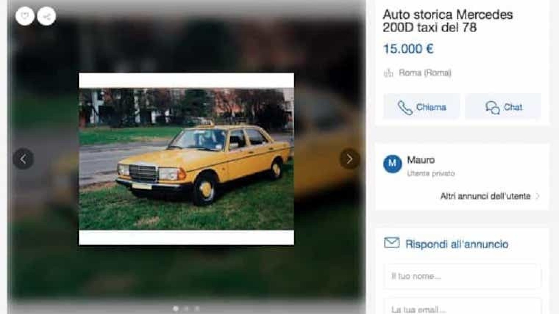 annuncio-taxi-1