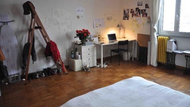 annuncio_affitto_stanze_milano-001-1