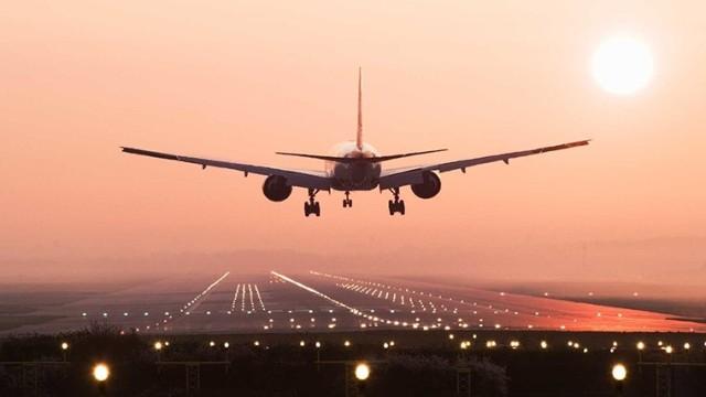 anteprima-aeroporto