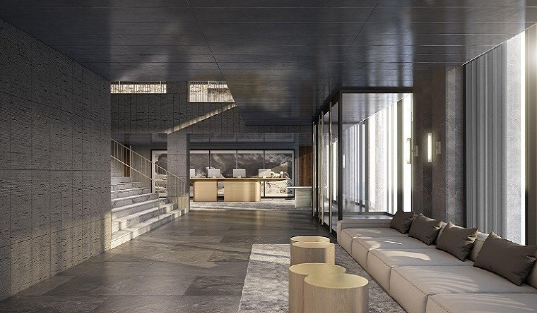 Camere Dalbergo Più Belle : Lusso e design ecco le camere d hotel più belle del mondo il