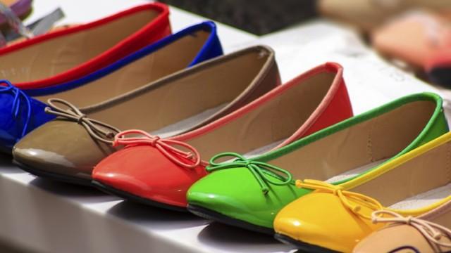 ballerine-scarpe3-m