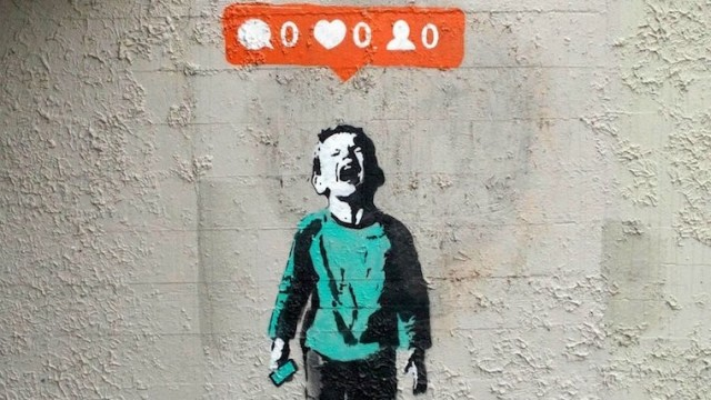 banksy_copertina