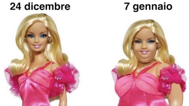 barbie-magra-e-grassa-ok
