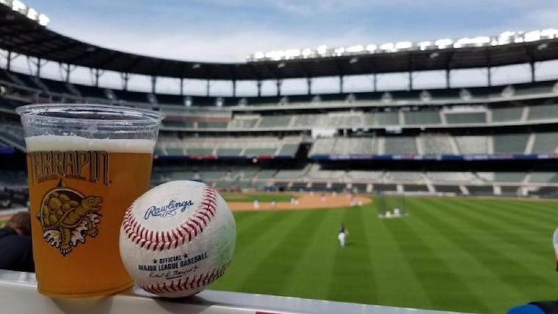 beer-brewed-from-baseball-bats-to-be-served-at-atlanta-braves-stadium