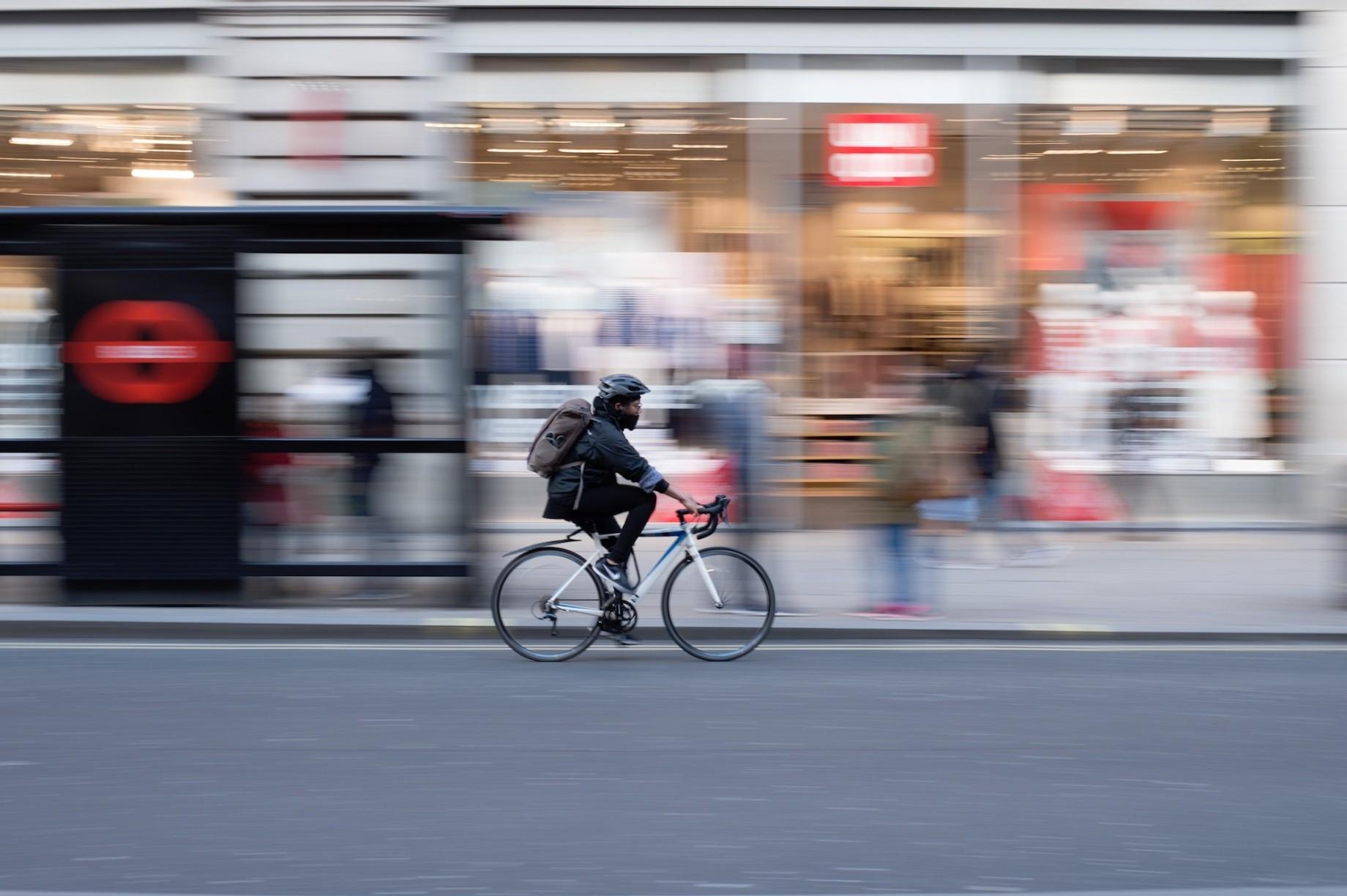 bicicletta-1.jpg