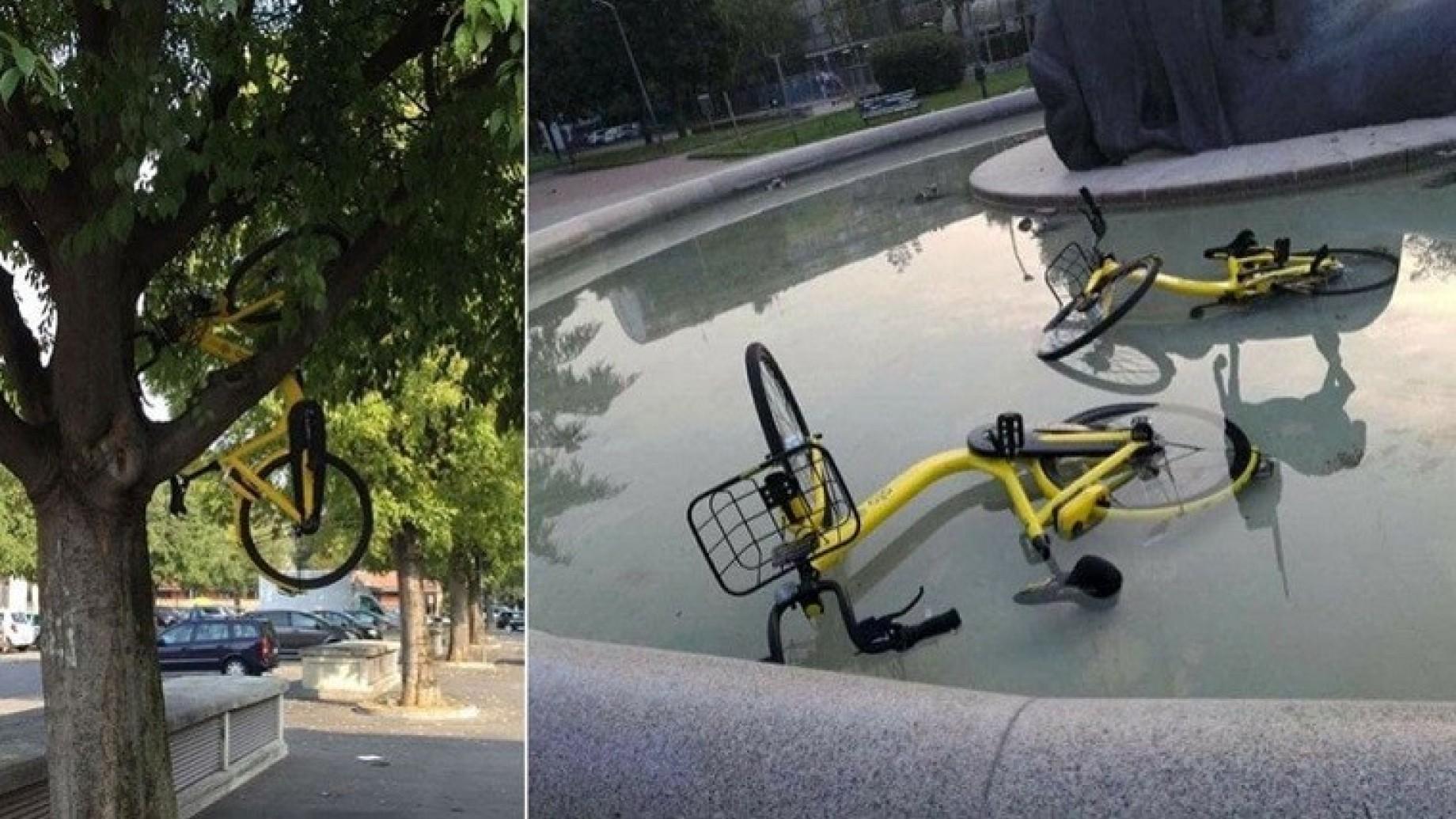 bike-sharing-copertina-1