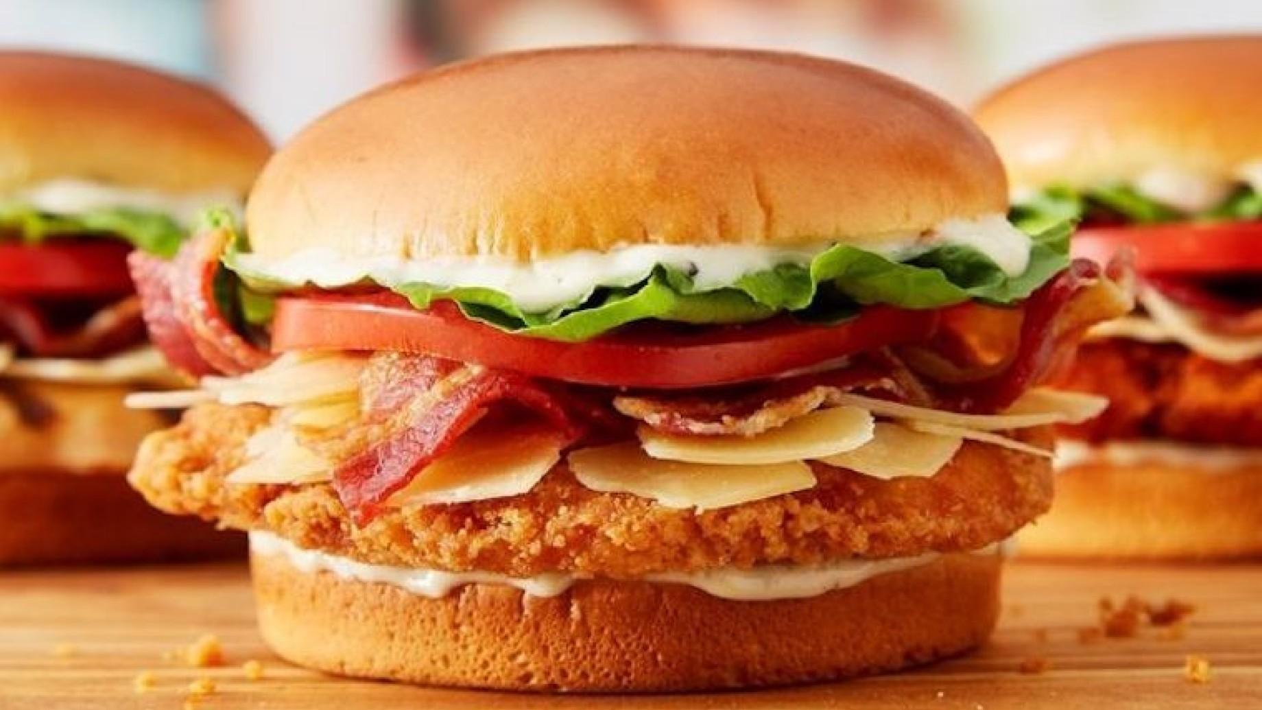 burger-king-750x400-1
