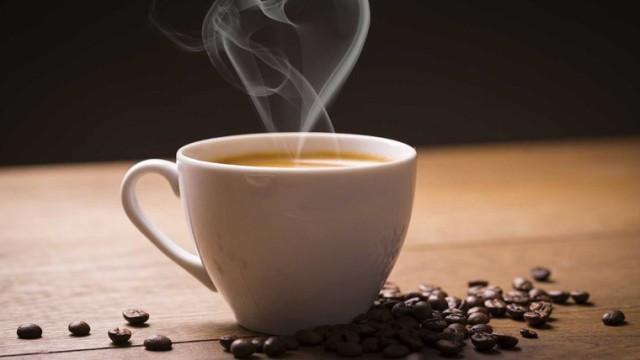 caffe-milano