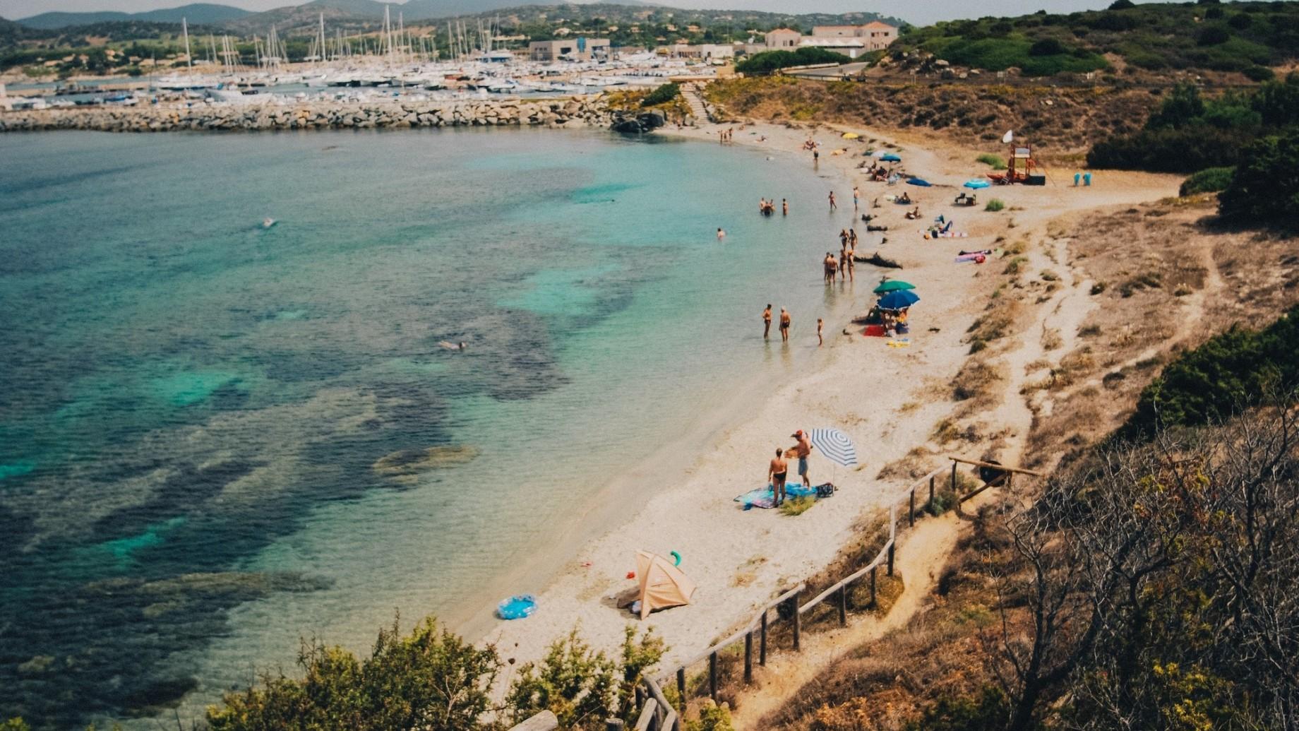 cagliari_spiaggia
