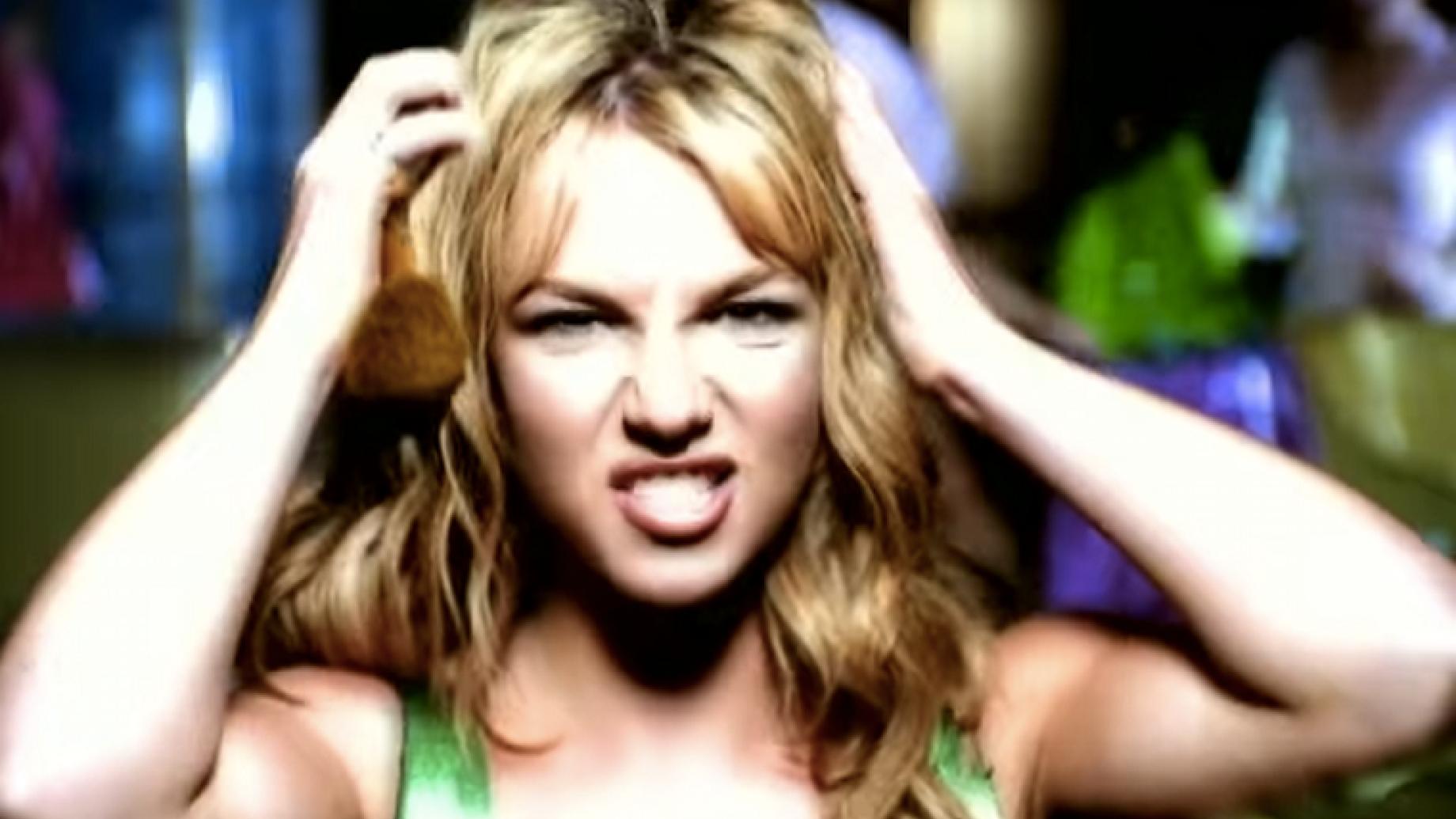 canzoni-1999