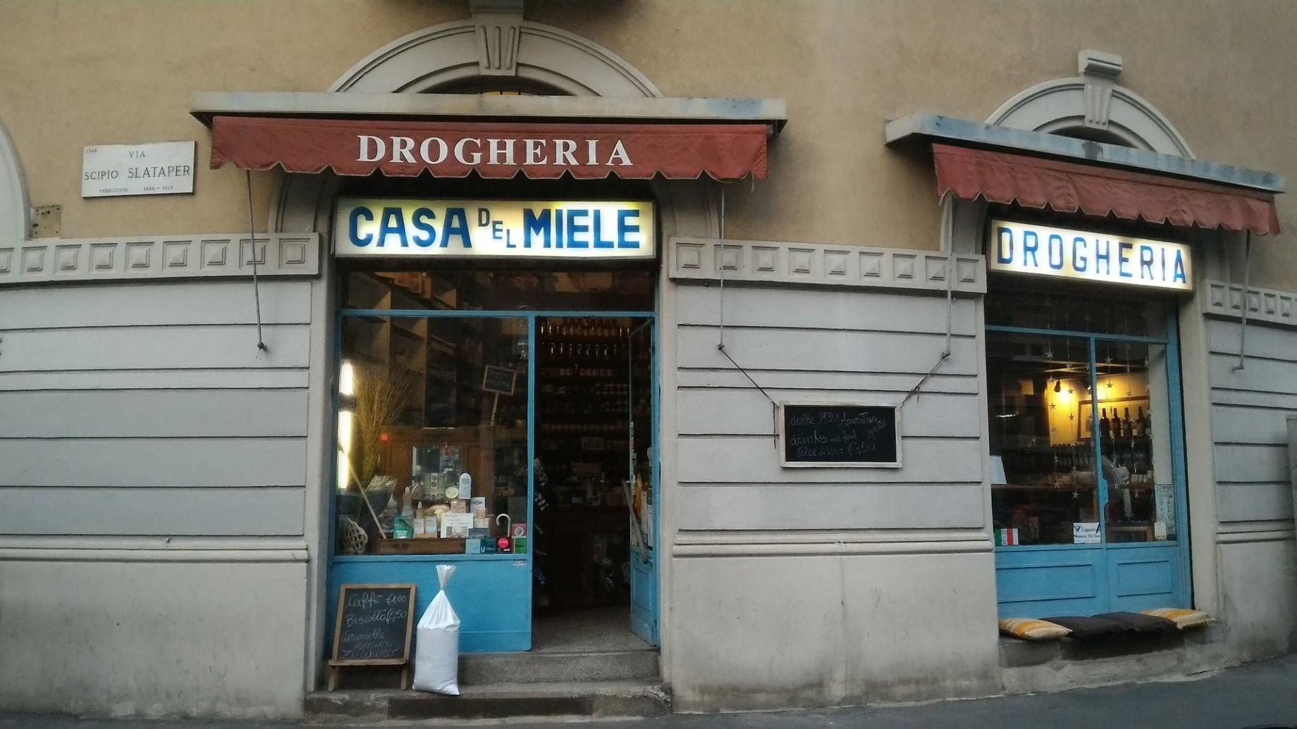 casadelmiele2