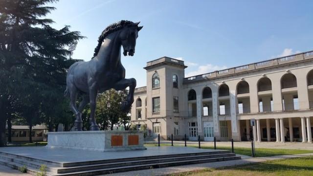 cavallo-di-leonardo-3