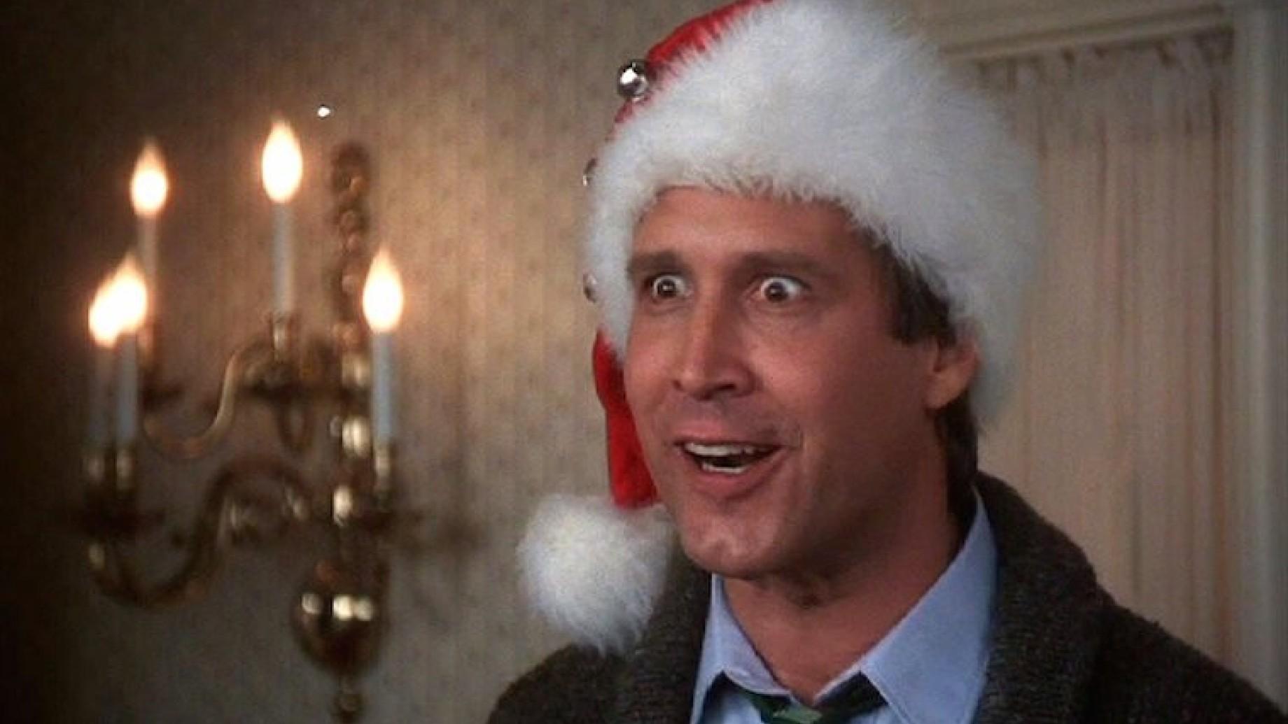 Auguri Di Natale Zozzi.Troppe Feste Di Natale Nessun Problema Ecco Come Essere