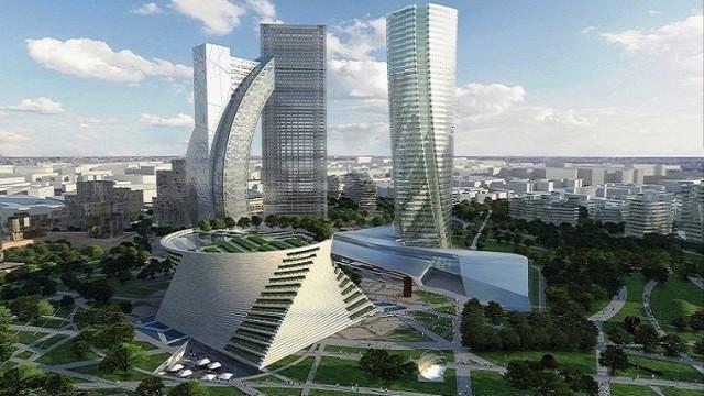 citylife-progetto-1
