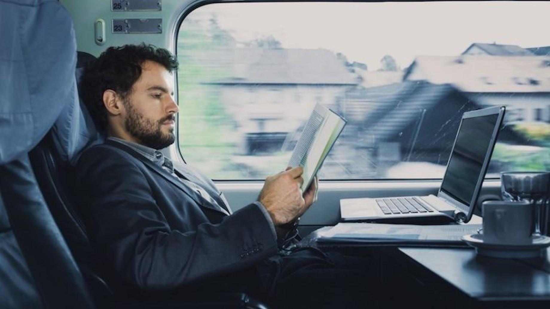 come-combattere-lo-stress-da-lavoro-in-treno-1-1140x660-1