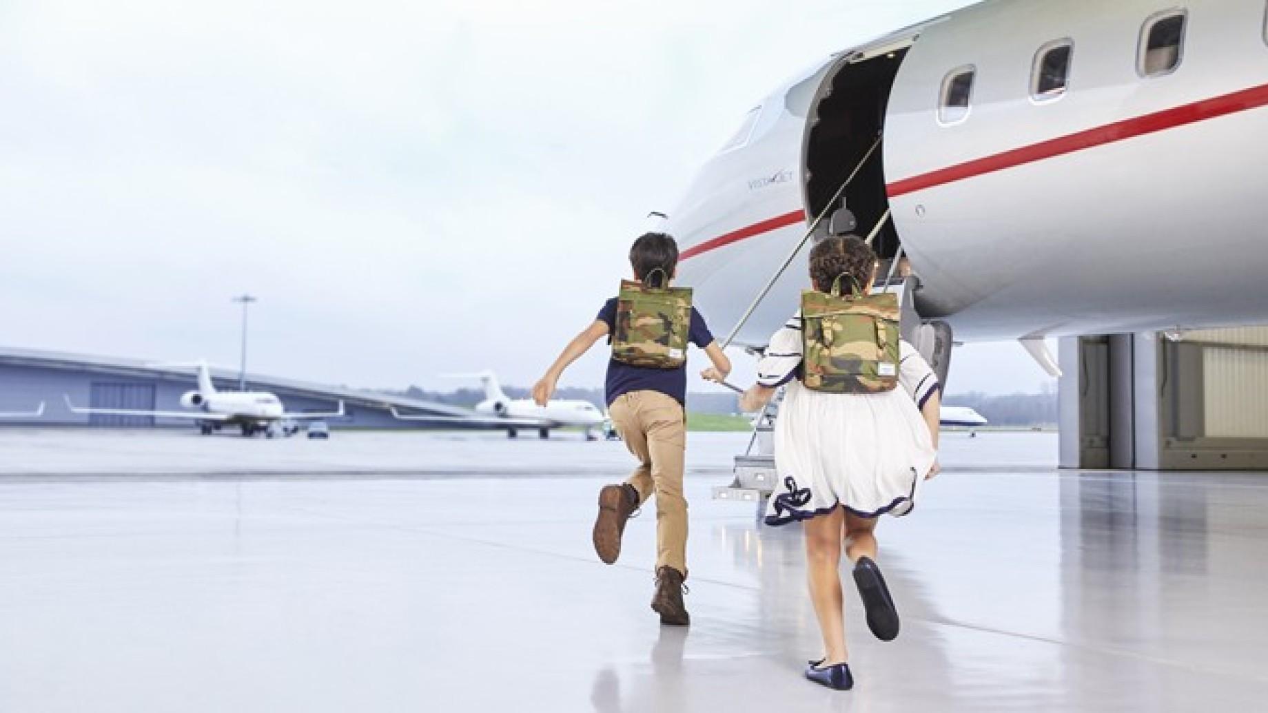 Jet Privato In Inglese : Povertà scansate una compagnia aerea inglese ti organizza