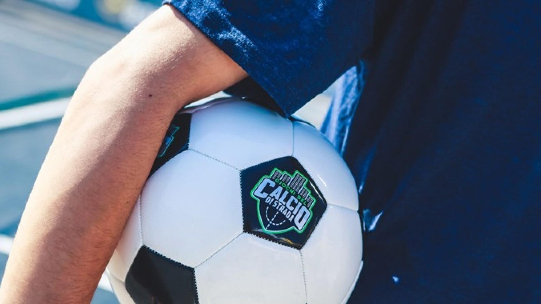 cover-calcio