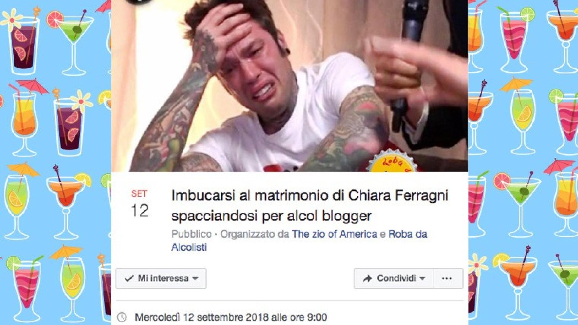 cover eventi facebook