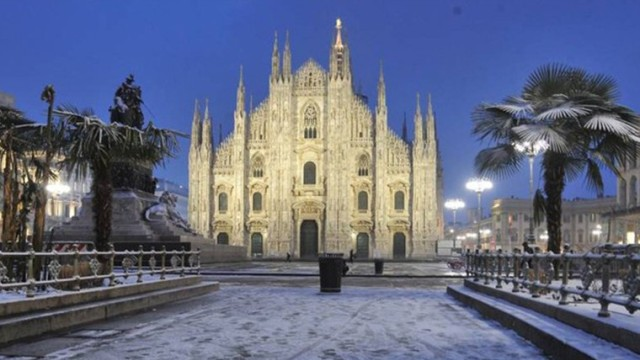 cover-neve-a-milano