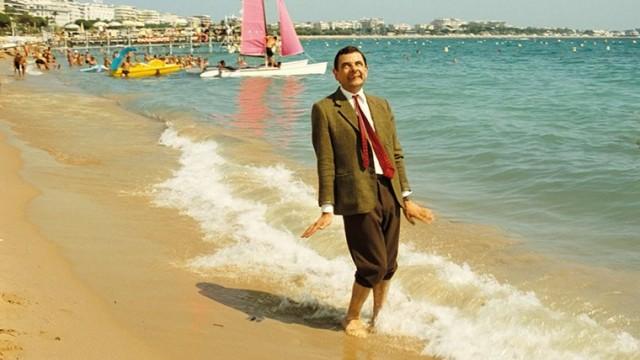 cover-ponti-vacanze-film-mr-bean