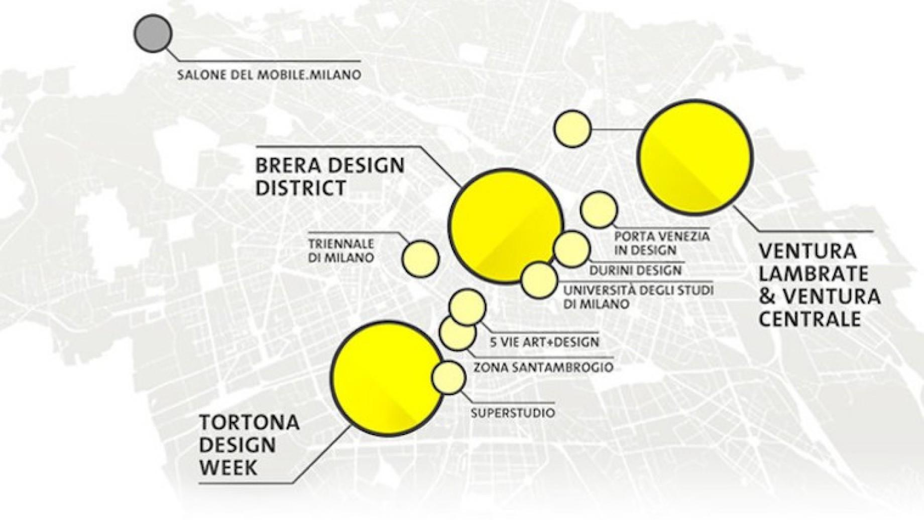 design-week-mappa-fuorisalone