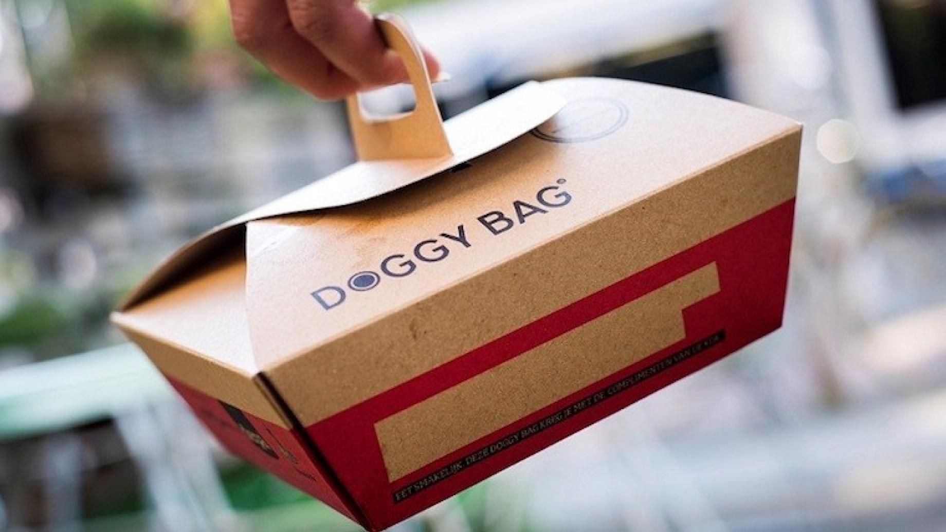 doggy-bag-ristorante-perche-e-importante-chiederla-2