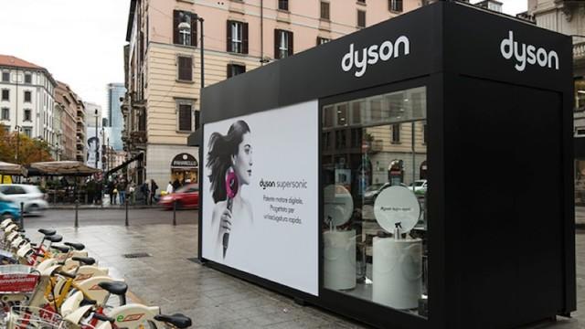 dyson-popup