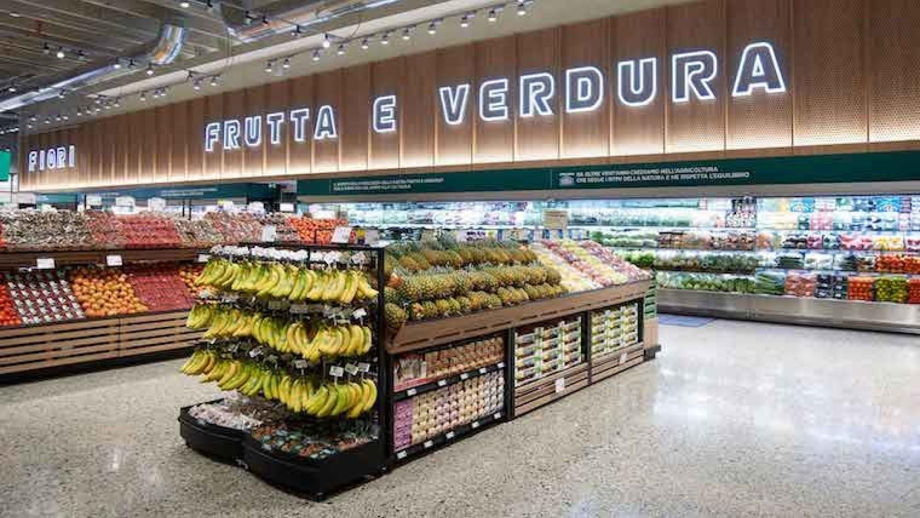 esselunga-frutta-e-verdura