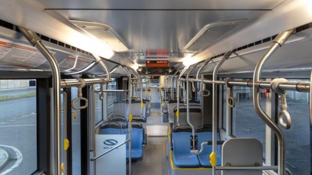 filobus1
