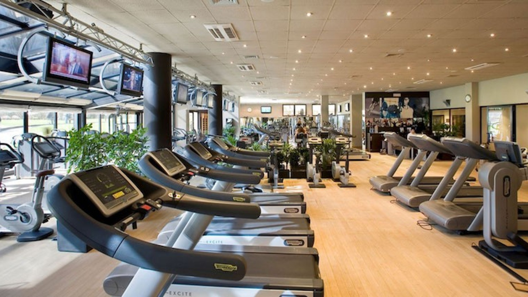 fitness-room_aspria-top-palestra