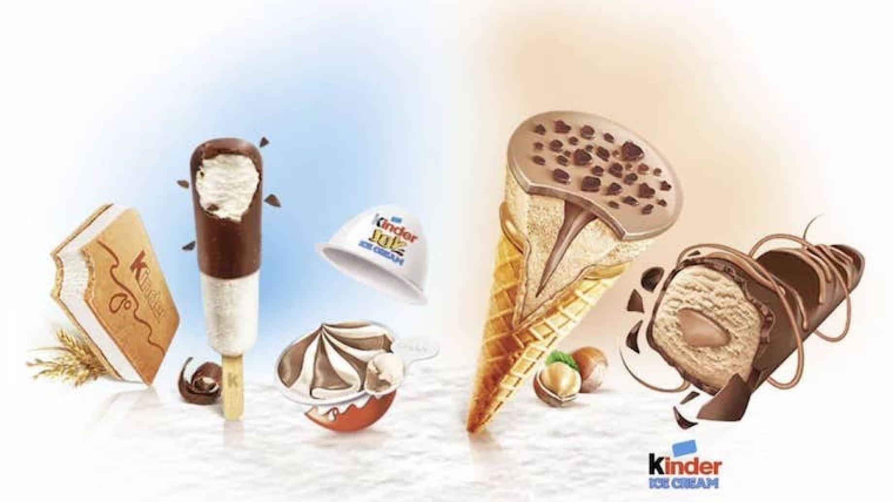 gelati-kinder-italia-marzo