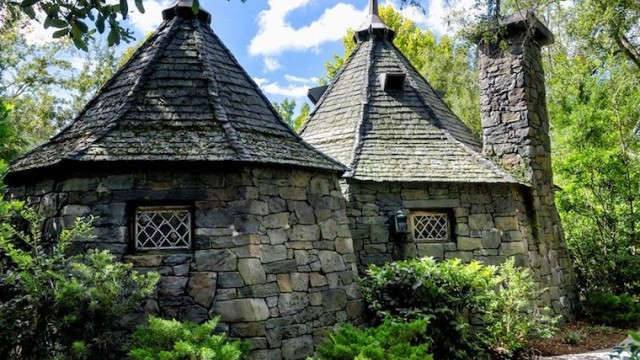harry-potter-dormire-nel-cottage-di-hagrid-1556800997