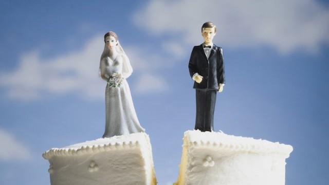 i-tempi-divorzio