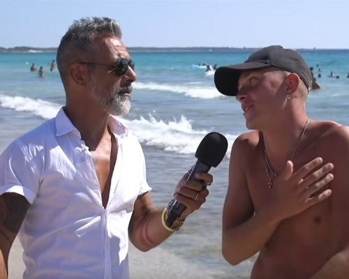 interviste-imbruttite-gallipoli-2020