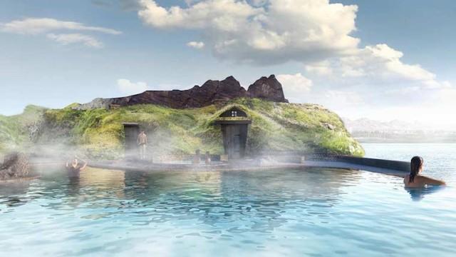 islanda_sky_lagoon