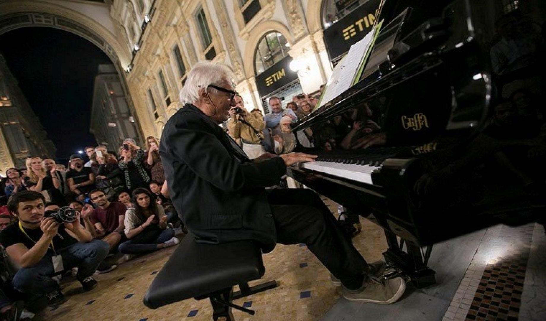JazzMi torna a Milano