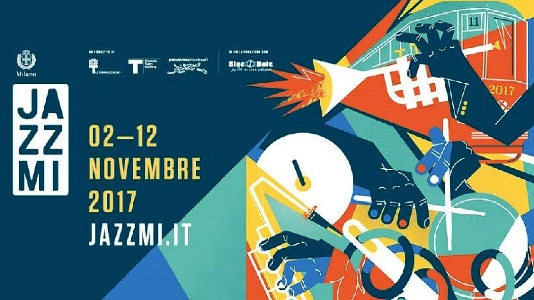 JazzMi Milano