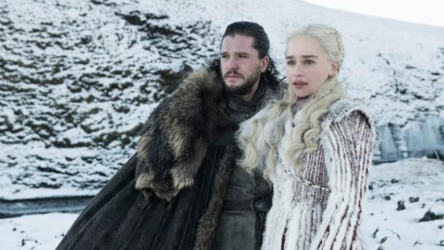 jon-snow-game-of-thrones-season-8