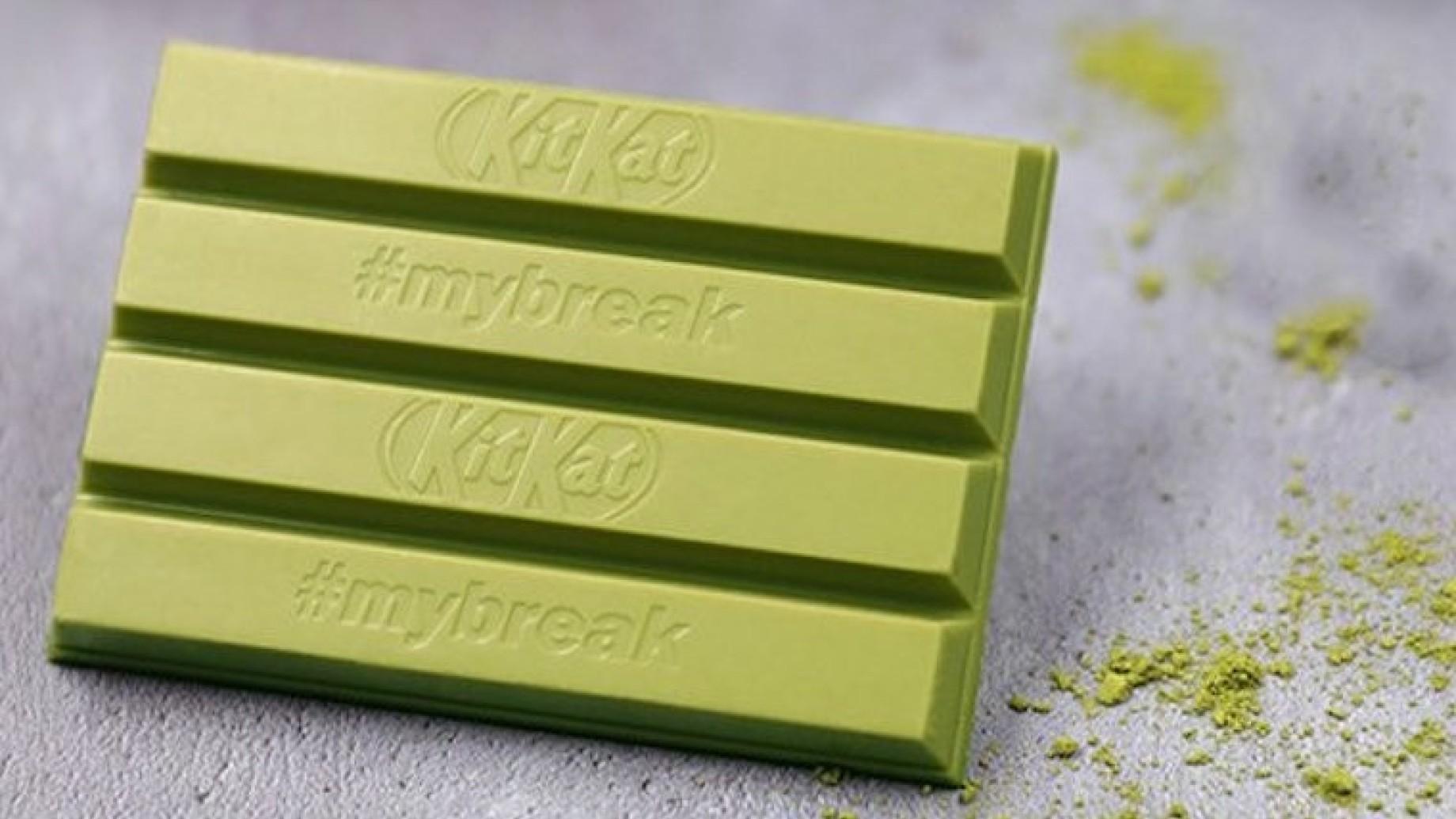 kitkat-green-matcha-feed