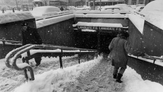 lambrate-nevicata