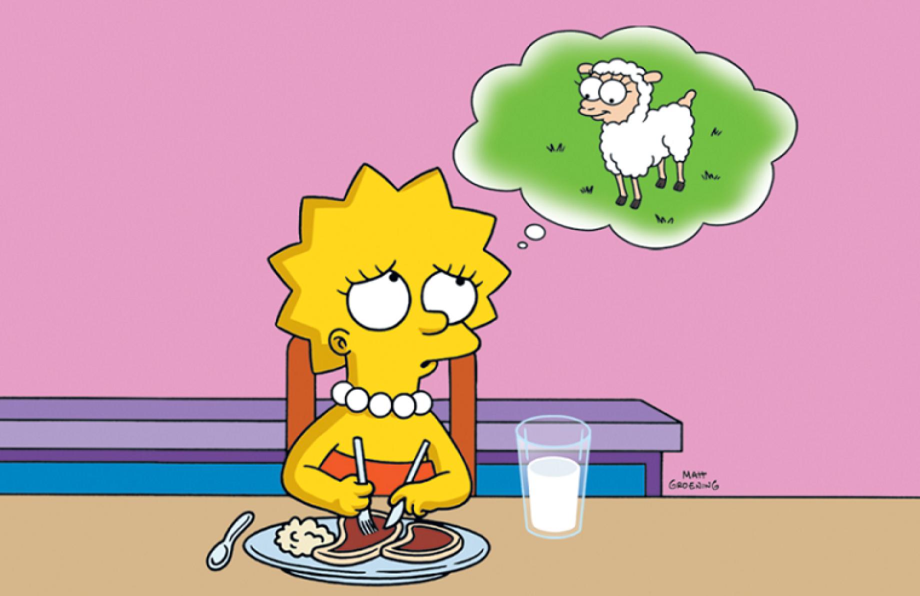 Lisa_the_vegetarian-800x519_rid