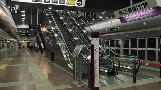 m5-metro